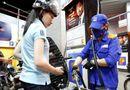 Tin tức - Chiều nay (6/10), xăng A95 tăng giá gần 600 đồng/lít, cao nhất từ đầu năm