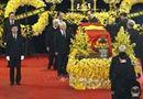 Tin tức - Lời cảm ơn của Ban Lễ tang Nhà nước và gia đình nguyên Tổng Bí thư Đỗ Mười