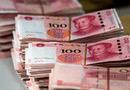 Tin thế giới - Trung Quốc bơm gấp 110 tỷ USD cứu nền kinh tế và kết quả bất ngờ