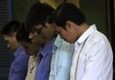 Tin tức - Cựu CSGT kêu giang hồ đánh chết người sắp hầu tòa