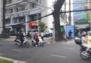 Tin tức - Cô gái trẻ 19 tuổi tử vong tại chỗ sau khi rơi từ toà nhà cao tầng ở Sài Gòn