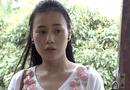 Tin tức - Quỳnh búp bê tập 16: Lan và Quỳnh gặp lại sau khi rời Thiên Thai