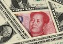 Tin thế giới - Trung Quốc và thời cơ vàng để trở thành đồng tiền chính của châu Á?