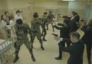 Tin tức - Bộ Quốc phòng lên tiếng về Hậu Duệ Mặt Trời phiên bản Việt