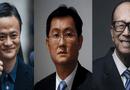Tin thế giới - 3 tỷ phú thao túng và định hình nền kinh tế châu Á