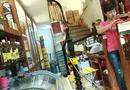 Toàn cảnh - On Plaza Việt Pháp bị giữ hàng loạt sản phẩm không rõ nguồn gốc?