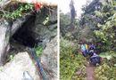Tin tức - Tin tức thời sự 24h mới nhất ngày 13/10/2018: 3 người đàn ông tử vong trong hang đá ở Thái Nguyên