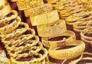 Tin tức - Giá vàng hôm nay 12/10/2018: Vàng SJC bất ngờ tăng sốc 90 nghìn đồng/lượng