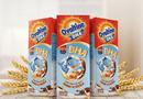 Cần biết - Ovaltine lần đầu tiên ra mắt sản phẩm ca cao lúa mạch có chứa DHA