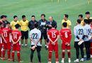 Tin tức - Asian Cup 2019 áp dụng quyền thay đổi người thứ 4