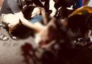 Tin tức - Hà Nội: Truy bắt đối tượng đâm trọng thương bạn gái