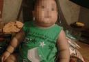 Tin tức - Hà Nội: Bé trai 2 tuổi tử vong bất thường sau khi truyền dịch tại phòng khám tư nhân