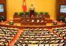 Tin tức - Sáng mai (22/10): Khai mạc Kỳ họp thứ 6, Quốc hội Khóa XIV