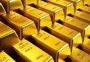 Tin tức - Giá vàng hôm nay 24/10/2018: Vàng SJC giảm nhẹ 10.000 đồng/lượng