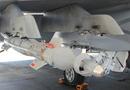 Tin thế giới - Tây Ban Nha gây tranh cãi khi tiếp tục bán 400 quả bom laser cho Ả Rập Saudi