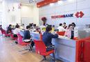 Kinh doanh - Techcombank: Tỷ suất sinh lời trên vốn chủ sở hữu bình quân đạt 25,4%, duy trì ở nhóm cao các ngân hàng trong khu vực