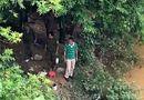 Tin tức - Vụ bác sĩ giết, phi tang xác vợ ở Cao Bằng: Kết quả giám định ADN thi thể tìm thấy ở Trung Quốc