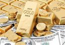 Tin tức - Giá vàng hôm nay 25/10/2018: Vàng SJC bất ngờ tăng 40.000 đồng/lượng