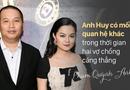 Tin tức - Tin tức đời sống mới nhất ngày 26/10/2018: Phạm Quỳnh Anh xác nhận Quang Huy có mối quan hệ khác trước khi ly hôn