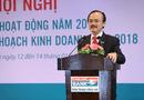 """Tin tức - Tài sản của Bầu Thắng tại Đồng Tâm và KienLongBank """"khủng"""" cỡ nào?"""