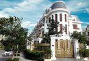 Kinh doanh - Biệt thự hướng hồ An Khang Villa – Phong cách sống mới của doanh nhân thành đạt
