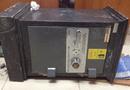 Tin tức - Trộm két sắt chứa tài sản hơn 1 tỷ đồng, khiêng ra ngoài kênh rồi bỏ lại nửa đêm