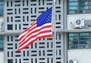 Tin thế giới - Truyền thông Hàn Quốc tố Đại sứ quán Mỹ không trả 79 triệu USD tiền thuê đất