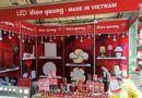 Tin tức - Bà Hồ Thị Kim Thoa muốn bán khối cổ phiếu gần 50 tỷ đồng tại Điện Quang