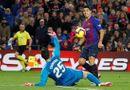 Tin tức - Thua thảm Barca trong trận siêu kinh điển, CĐV Real đòi sa thải HLV