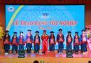 Giáo dục - Hướng nghiệp - Hơn 3600 tân cử nhân, kỹ sư nhận bằng tốt nghiệp năm 2018