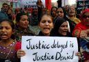 Tin tức - Pakistan: Thiếu nữ 15 tuổi bị 2 nhân viên y tế cưỡng bức trong xe cứu thương