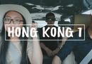 """Tin tức - Phương Mỹ Chi bất ngờ cover """"HongKong1"""", không sợ """"gạch đá"""" vì hát nhạc trẻ"""