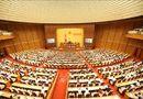 Tin tức - Chủ tịch Quốc hội: Quy định nào chưa hợp lý phải sửa cho dân nhờ
