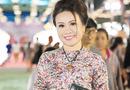 Cần biết - Giám đốc truyền thông Lê Phạm - Người mang tiếng hát xoa dịu nỗi đau