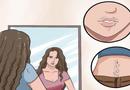 Sức khoẻ - Làm đẹp - Buồng trứng đa nang và phương pháp giúp có con tự nhiên bạn cần biết