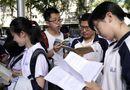 Tin thế giới - Áp lực chạy đua vào trường điểm tại Trung Quốc: 5 tuổi đọc 10.000 cuốn sách
