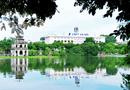"""Tin tức - Tìm lại tên cho """"Bưu điện Hà Nội"""" để bảo tồn di sản kiến trúc Thủ đô"""