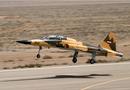 Tin thế giới - Iran ồ ạt sản xuất siêu vũ khí để sẵn sàng đối phó Mỹ