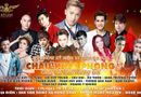 Giải trí - Truyền Thông Vua Mạng Xã Hội cùng Châu Khải Phong tổ chức liveshow kỉ niệm 10 năm ca hát tại quê hương Nghệ An