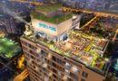 Kinh doanh - Thỏa mãn giấc mơ về tổ ấm bình yên giữa đô thành