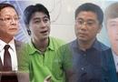 Tin tức - Phú Thọ: Huy động gần 500 cảnh sát bảo vệ phiên tòa xử vụ đánh bạc nghìn tỷ