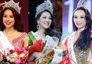 Tin tức - Người đẹp Việt dính thị phi sau đăng quang - câu chuyện chưa bao giờ có hồi kết