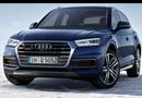 Tin tức - Bảng giá xe ô tô Audi mới nhất tháng 11/2018: Giá A8 L cao nhất 5,8 tỷ đồng