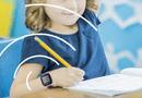 Cần biết - Trẻ tự giác cha mẹ an tâm hơn với đồng hồ thông minh