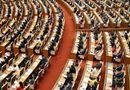 Tin tức - Hôm nay, biểu quyết thông qua Nghị quyết về dự toán ngân sách Nhà nước