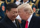 Tin thế giới - Ông Tập Cận Bình đặt điều kiện với Mỹ trước cuộc gặp với ông Donald Trump