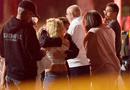 Tin thế giới - Gần 60 người từng sống sót sau thảm sát Las Vegas có mặt tại vụ xả súng ở quán bar