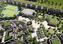 Kinh doanh - Ra mắt khu đô thị đáng sống bậc nhất Vĩnh Yên - VCI Mountain View