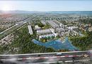 Kinh doanh - Moon Lake - Tâm điểm của trung tâm Bà Rịa Vũng Tàu