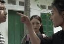 """Quỳnh búp bê tập 25: Chẳng cần soái ca nào, Quỳnh \""""gánh team\"""" lo liệu tất cả"""